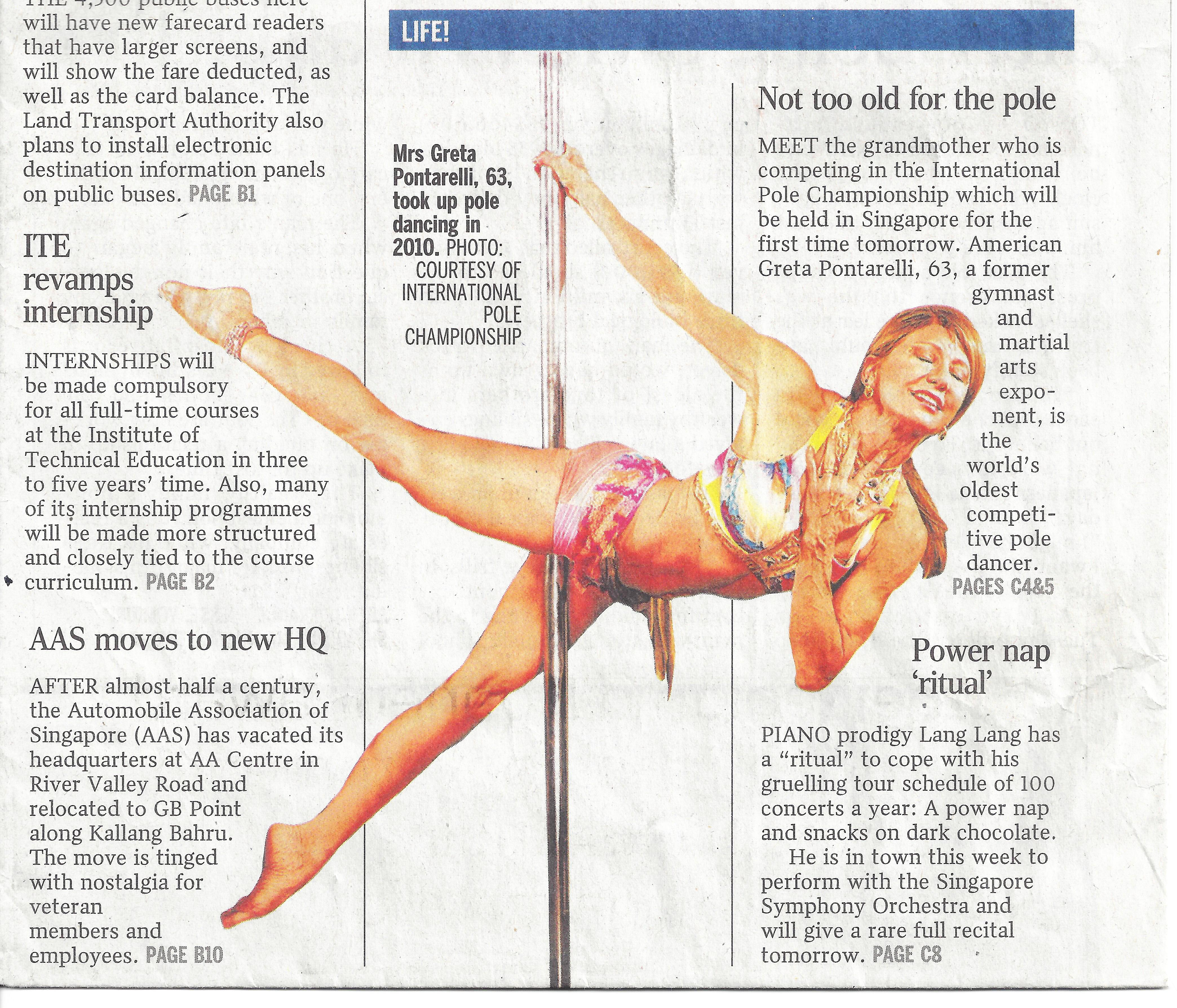 Greta-Newspaper-Clip-2-4