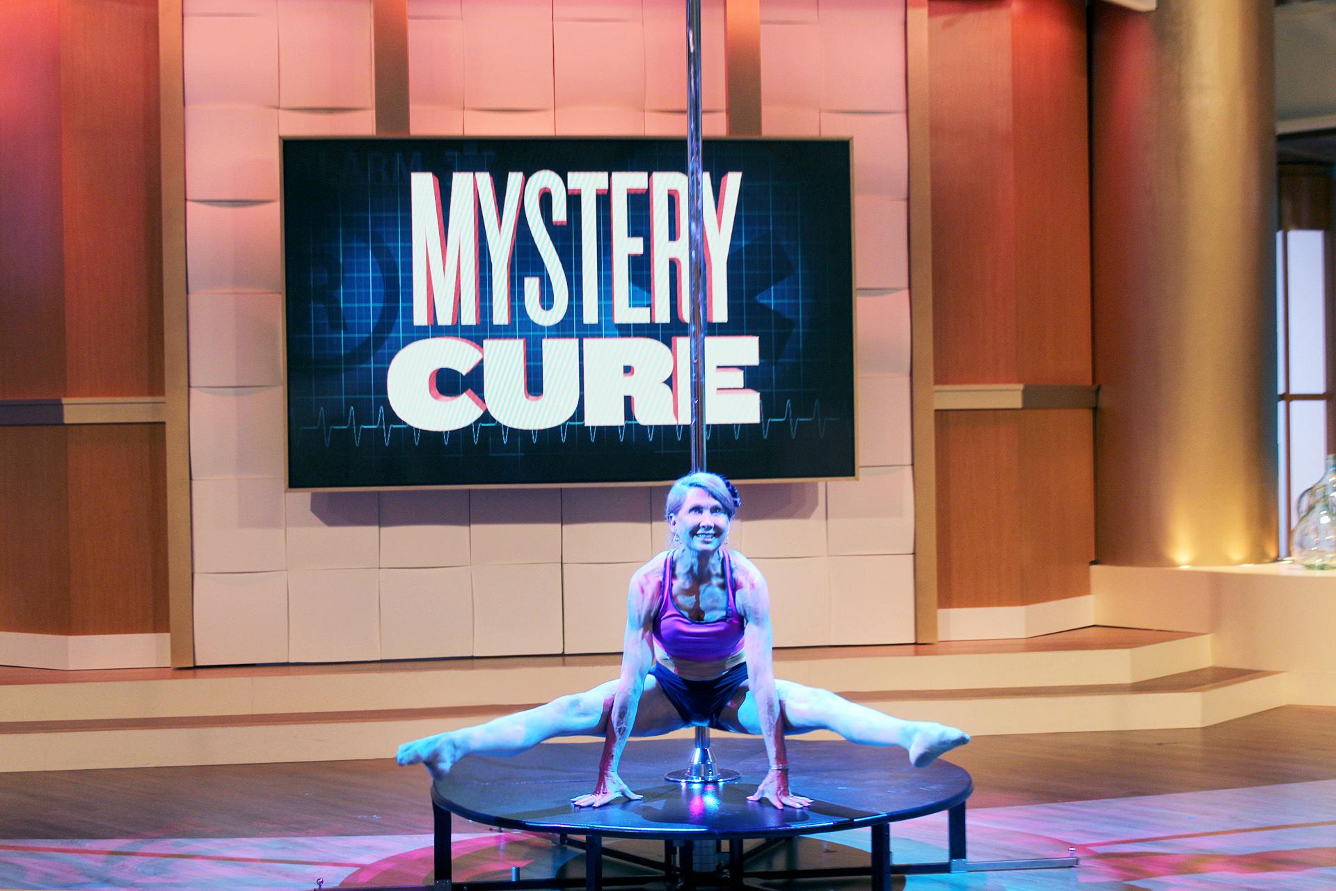 MysteryCure4b-3-2