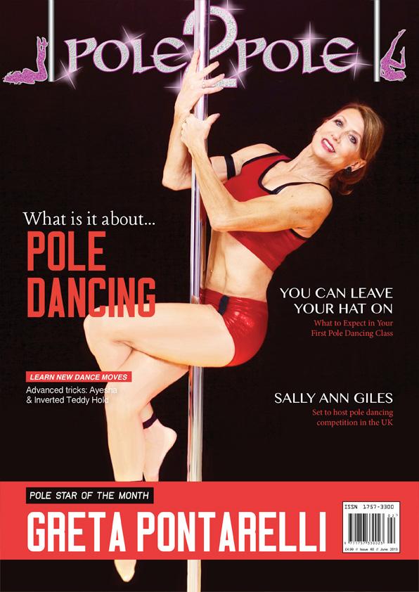 Pole2Pole-2