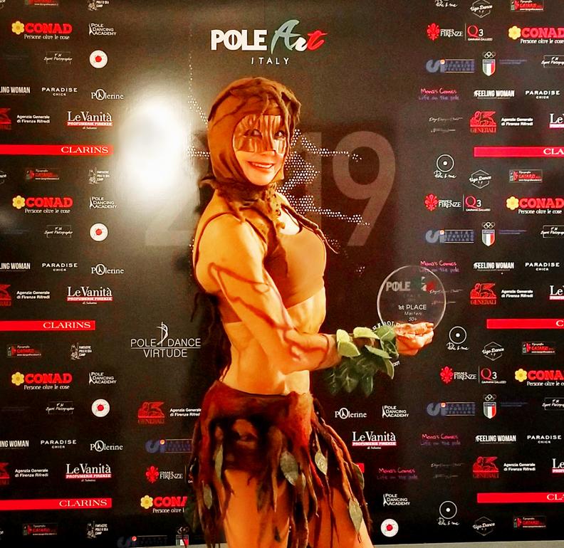 Pole-Art-Italy-20194sm