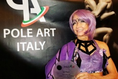 Pole-Art-Italy5