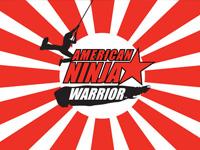 Greta Pontarelli American Ninja Warriors