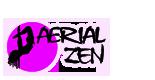 Aerial Zen